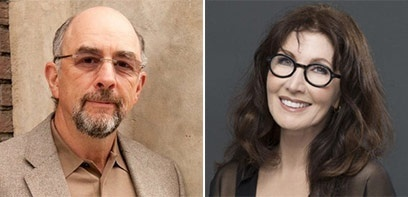 The Affair saison 2 : Richard Schiff et Joanna Gleason récurrents